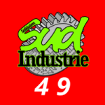 SUD INDUSTRIE 49